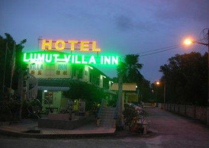 Lumut Villa Inn
