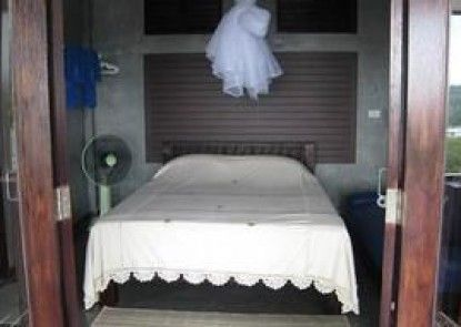 Lung Pae Resort