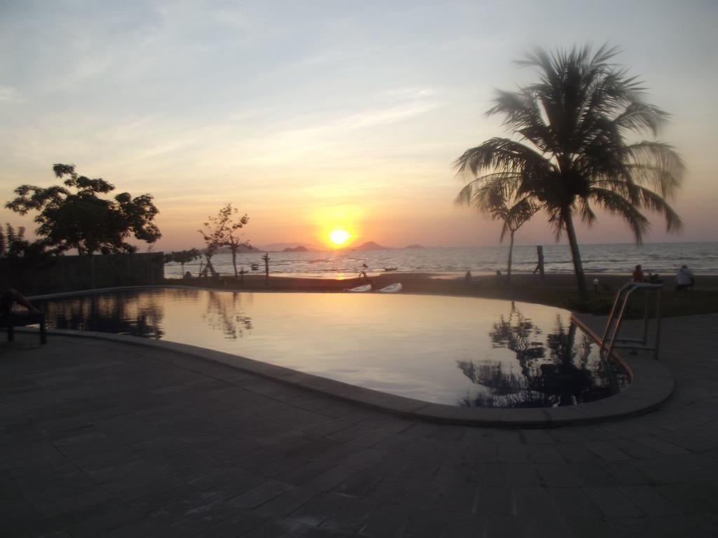 Luwansa Beach Resort Labuan Bajo, Manggarai Barat