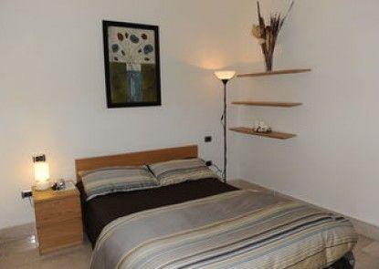 Lux Appartamenti - Apartment