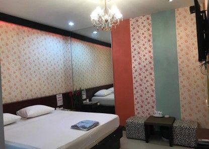 Lux Inn