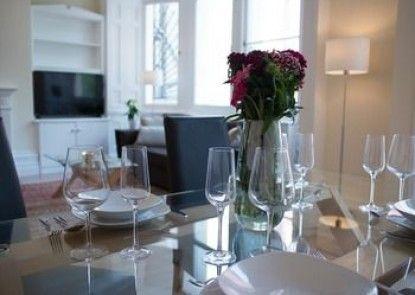 Luxton Homes Knightsbridge