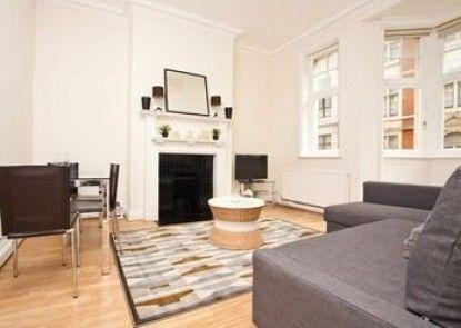 Luxton Homes Mayfair