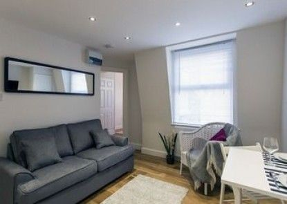 Luxton Homes Notting Hill