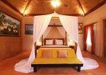 Pesan Kamar Luxury Stone House di RAJAKLANA Resort Villa and Spa