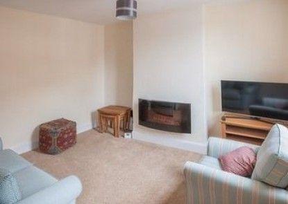 Luxury Town Centre Apartment Stratford Upon Avon