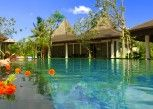 Pesan Kamar Luxury Villa Room di Pandawas Villas Ubud