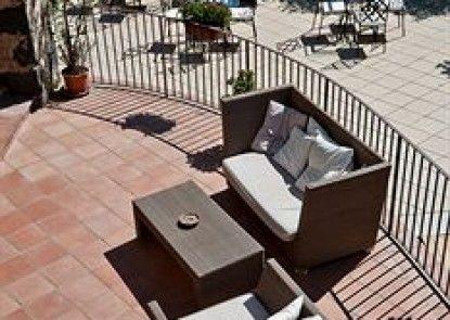 Luxury Country Resort Il Borgo