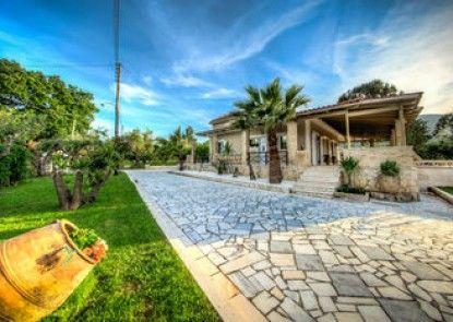 Luxury Dream Villa
