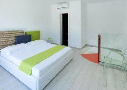 Luxury Villa Eve