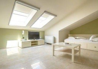 Luxury Villa Luce