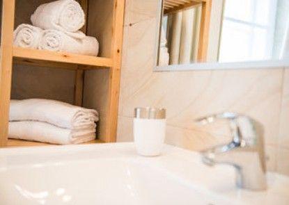 Luxus Apartment Stubenbastei