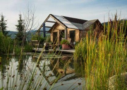 Luxus Villa mit Pool - Kärnten