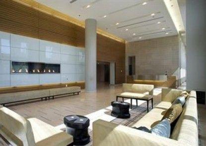 Luxy Suites Grand Teras