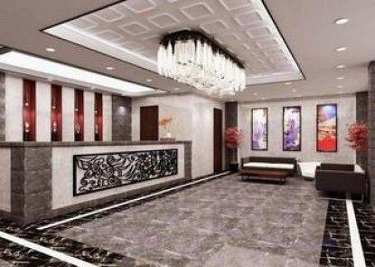 Lu Yue Hotel