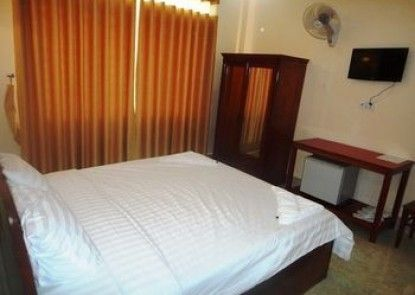 Ly Mengly Guesthouse