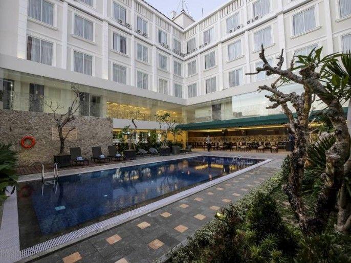 Lynn Hotel By Horison, Yogyakarta