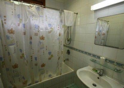 Lynn\'s Getaway Accommodation