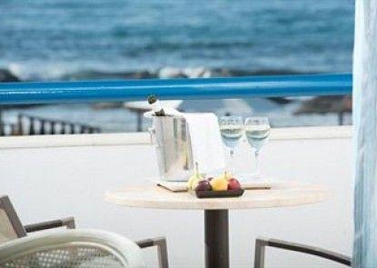 Lyttos Beach – All Inclusive