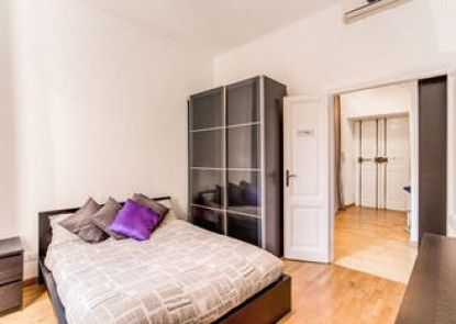 M&L Apartment - case vacanze a Roma