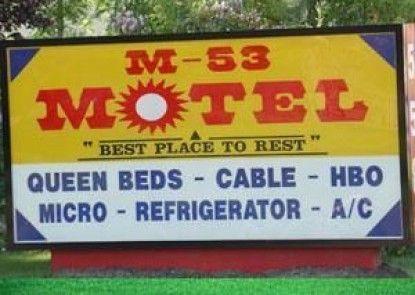 M53 Motel