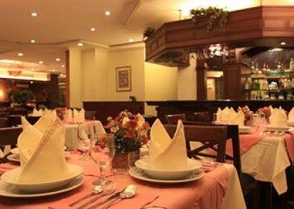 Mabini Mansion Hotel