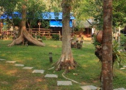 Macura Resort