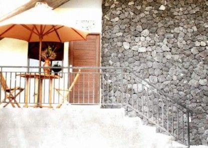 Madu Sari Hotel & Restaurant Teras