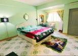 Pesan Kamar Standard Room di Maesai Orchid Hotel