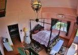 Pesan Kamar Suite di Maesai Orchid Hotel
