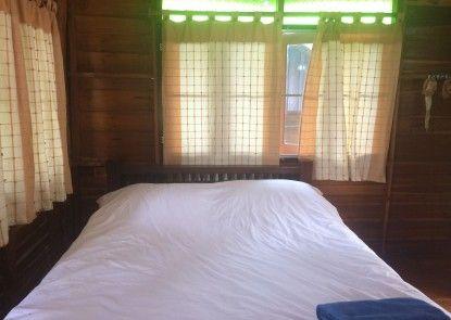 Mae Yen House Pai
