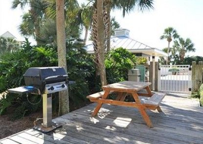 Magnolia House by Wyndham Vacation Rentals