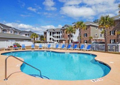 Magnolia Pointe by Palmetto Vacation Rentals