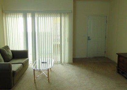Magnolia Resort Apartments by My Key Vacation Rentals