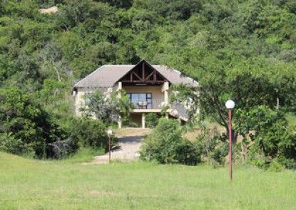 Maguga Lodge