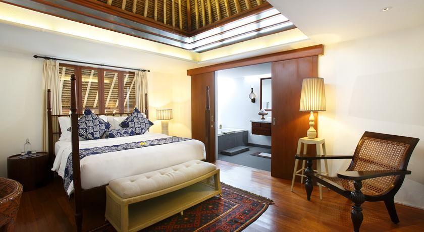 Mahala Hasa Villa by Premier Hospitality Asia, Badung