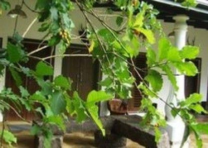Mahaweva Nature Resort