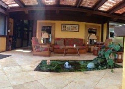 Mahina Kai Ocean Villa