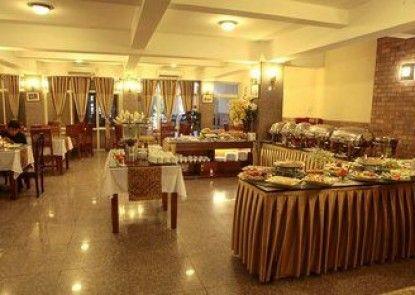 Maidza Hotel