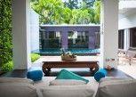 Pesan Kamar Vila, 3 Kamar Tidur, Kolam Renang Pribadi di Maikhao Dream Villa Resort and Spa