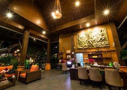 Mai Morn Resort