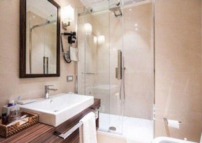 Maison Candia Luxury House