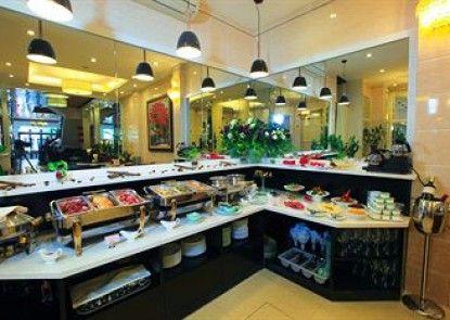 Maison D\'Hanoi Boutique Hotel