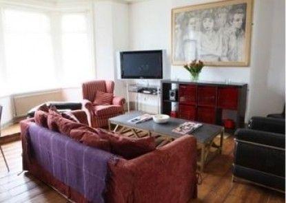 Maison Galles - Apartments