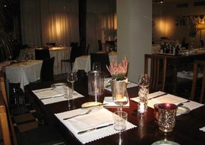 MajesticHouse Conference & Restaurant