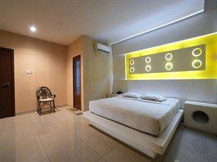 Majestiq Hotel Pekanbaru, Pekanbaru