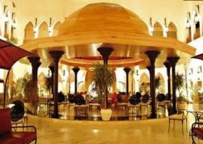 Makadi Palace - All Inclusive