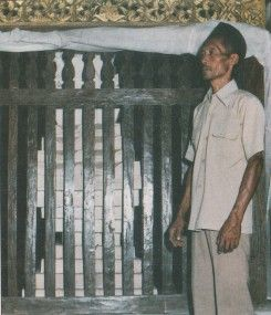 Makam Maduretno