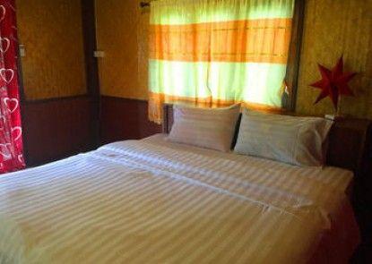Makanai Pai Resort