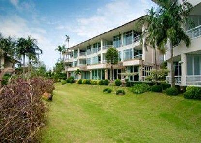 Makathanee Resort